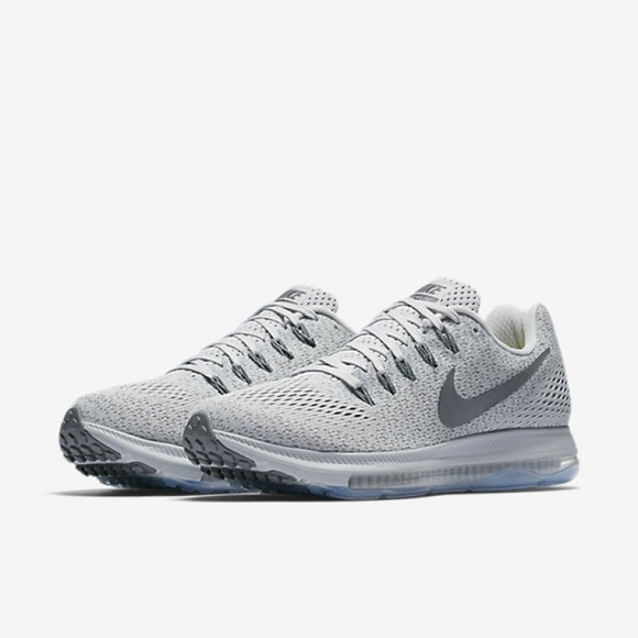 6ac491708c51 Nike Air Zoom All Out Running Shoes. M 5a62dff2331627708493a9ad